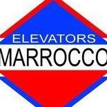 Marrocco Elevators s.r.l.