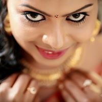 Weddingphotography kerala