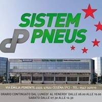 Sistem Pneus Group