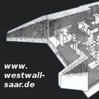 Fördergruppe Bunker WH 316 e.V.