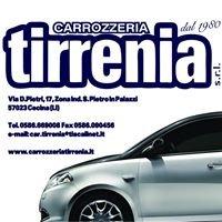 Carrozzeria Tirrenia
