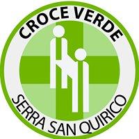 Associazione Volontari Croce Verde Serra San Quirico