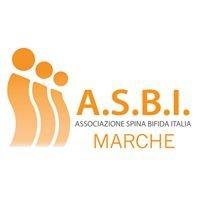 Associazione Spina Bifida Italia - Marche