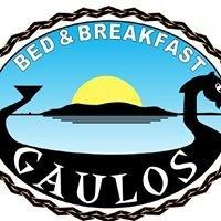 Bed & Breakfast Gaulos