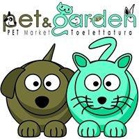PET e Garden