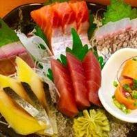 Kyoto - Sushi Bar & Grill