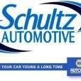 Schultz Automotive