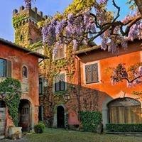 Vecchio Borgo - Grottaferrata (Roma)