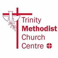 Trinity Methodist Church Centre