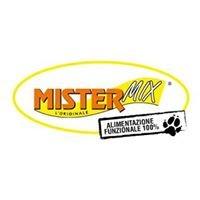 Mister Mix Dog S.r.l.