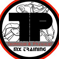 T&P Mx Training