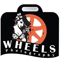 Wheels-photography