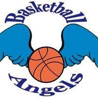 Ghedi Basket