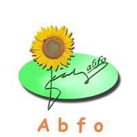 Abfo Associazione benefica fulvio occhinegro