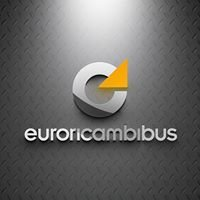 Euroricambi Bus Srl