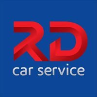 RD Car Service