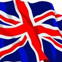 Grottaferrata - Corsi di Lingua Inglese 2011/12