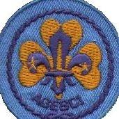 Archivio Gruppo Scout Agesci Grottaferrata-Frascati I