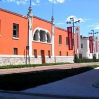 Biblioteca Frera