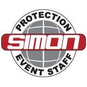Simon Protection