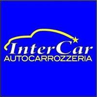 Autocarrozzeria Intercar Autorizzata Peugeot e Citroen