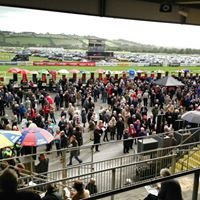 Listowel Racecourse
