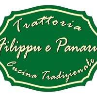 Filippu e Panaru