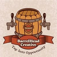 BarrelHead Creative