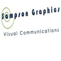 Sampson Graphics