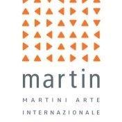 Martin - Martini Arte Internazionale