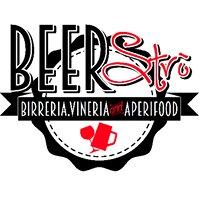 Beerstro'