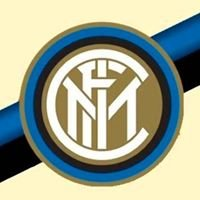 INTER SEI UNICA