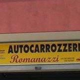 Autocarrozzeria Romanazzi