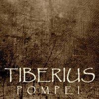 Tiberius Pompei