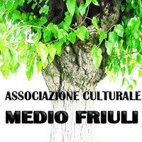 Culturale Medio Friuli