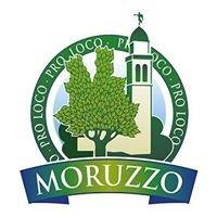 Pro Loco Moruzzo