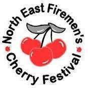 North East Firemen's Cherry Festival