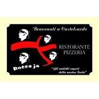 Ristorante Rocca 'Ja