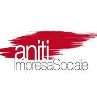 Associazione ANITI