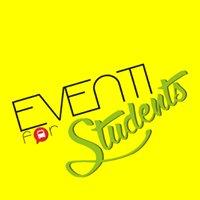 """Associazione """"Eventi For Students"""""""