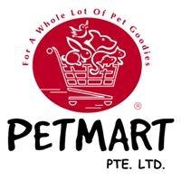 Petmart News