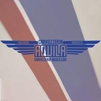 Carrozzeria Aquila