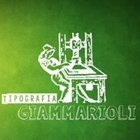 Tipografia Giammarioli