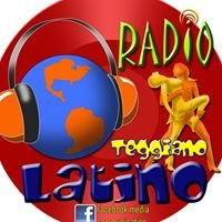 radio teggiano latino