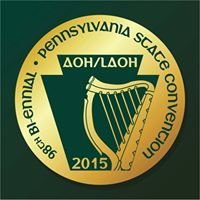 AOH/LAOH 98TH PA.STATE CONVENTION