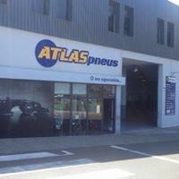 ATLAS PNEUS