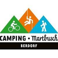 Camping Martbusch Berdorf
