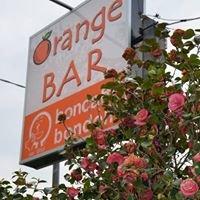 Orange Bar Grottaferrata