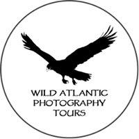 Wild Atlantic Way Photography