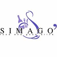 Ristorante Simagó